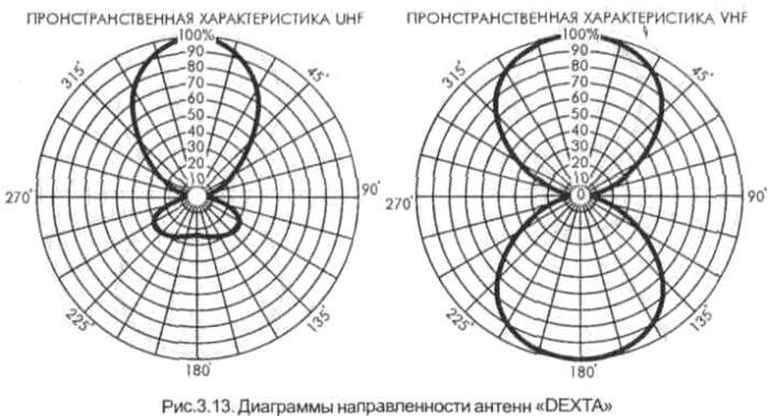 3-2-43.jpg