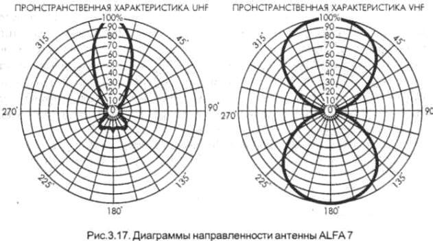 3-2-53.jpg