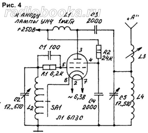 Армянский лаваш в домашних условиях - рецепт с фото 16