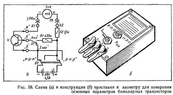 """"""",""""radiobooka.ru"""