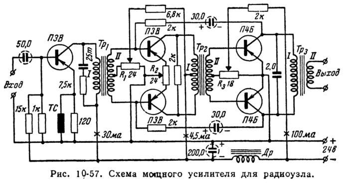 http://radiobooka.ru/uploads/