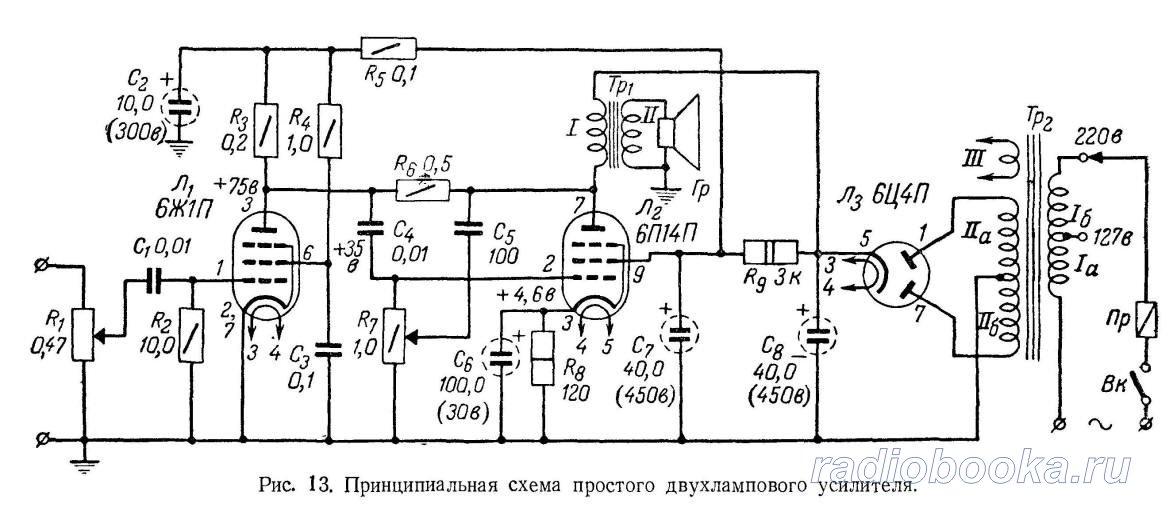 Стабилизатор irf4905 печатная схема управления для трансформатора лампового уселителя печатная схема лампового...