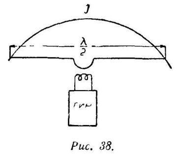 Измерения, проводимые гетеродинным измерителем резонанса